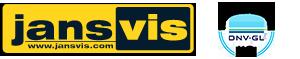 Jansvis.com
